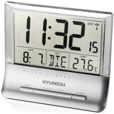 Hyundai vremenska postaja WS 1166