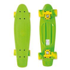 Street Surfing Skateboard Beach board