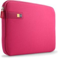 Case Logic ovitek za prenosnik Laps-111, 29,46 cm (11,6''), roza - Odprta embalaža
