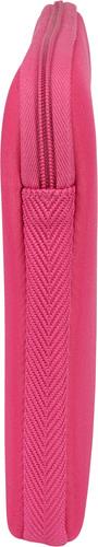 Case Logic ovitek za prenosnik Laps-111, 29,46 cm (11,6''), roza