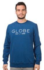 GLOBE bluza męska Mod Crew II