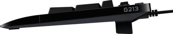 Logitech Prodigy G213 US (920-008093)