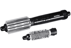 BaByliss AS41E