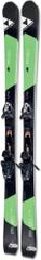 FISCHER XTR Pro Mtn 80 Síléc
