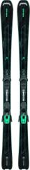 Head narty zjazdowe Pure Joy SLR + wiązanie Joy 9 AC SLR