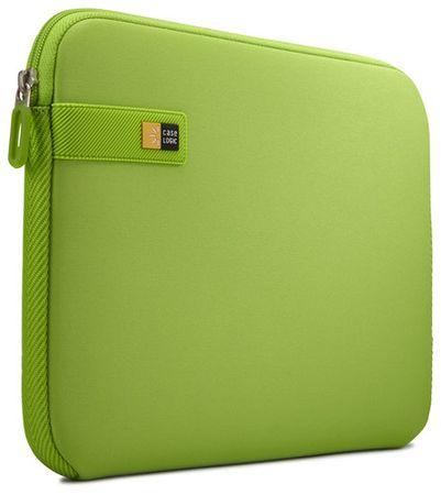 Case Logic ovitek za prenosnik Laps-111 29,46 cm (11,6''), zelen