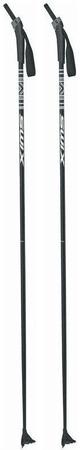 Swix ET920 Tour 155cm,