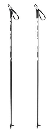 FISCHER XC Performance 140 cm