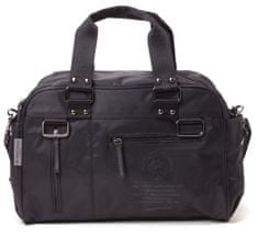 U.S. Polo Assn. unisex taška