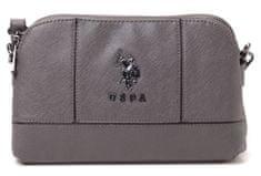 U.S. Polo Assn. kabelka