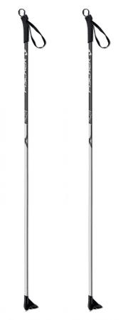 FISCHER palice za tek na smučeh XC Sport, 140 cm