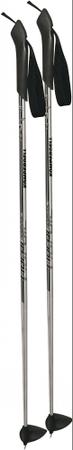 Komperdell otroške smučarske palice Nordic Classic Junior, 115 cm
