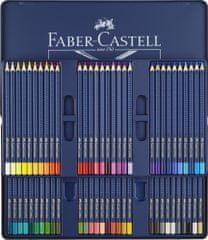 Faber Castell barvice Grip aqua 60/1 kov.