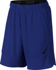 Nike kratke hlače Flex 8in, modre