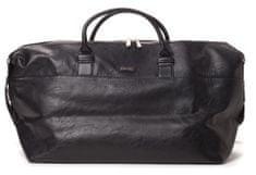 Bobby Black moška torbica črna