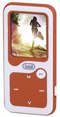 Trevi MPV 1780 SB + 8 GB karta