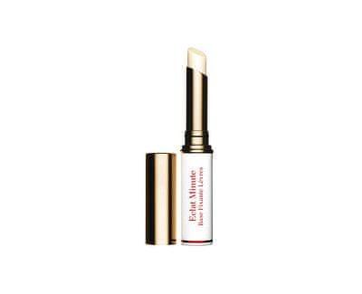 Clarins Podkladový balzám na rty (Instant Light Lip Perfecting Base) 1,8 g
