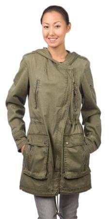 Mustang női kabát S keki