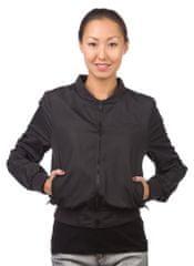 Brave Soul női kabát Kajal