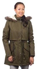 Brave Soul dámský kabát Felstead
