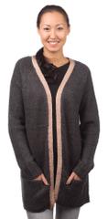 Brave Soul ženski džemper Aisha