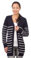 Brave Soul ženski džemper Stripe