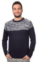 Brave Soul moški pulover Rolandd