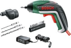 Bosch IXO V Gen. V - Drill Package