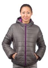 Brave Soul ženska jakna Maliapkb