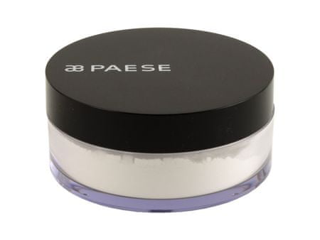 Paese Puder ryżowy (tester) - 10 g