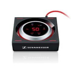 Sennheiser pojačalo DAC GSX 1000