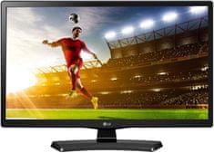 LG LED IPS TV monitor 22MT48DF (22MT48DF-PZ)