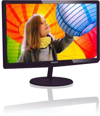 "Philips 247E6LDAD - LED monitor 24"" (247E6LDAD/00)"