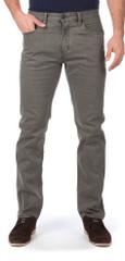 Rip Curl jeansy męskie