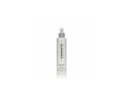 Essenté Mycí emulze s AHA kyselinami (AHA Cleanser) 200 ml