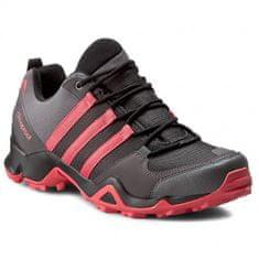Adidas AX2 CP W