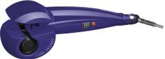 BaByliss C904PE + 3 roky prodloužená záruka