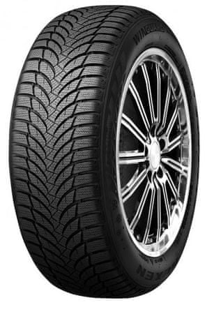 Nexen pnevmatika WINGUARD SNOW G WH2 195/60HR16 89H