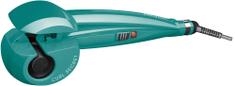 BaByliss lokówka automatyczna C905PE