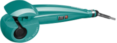 BaByliss C905PE