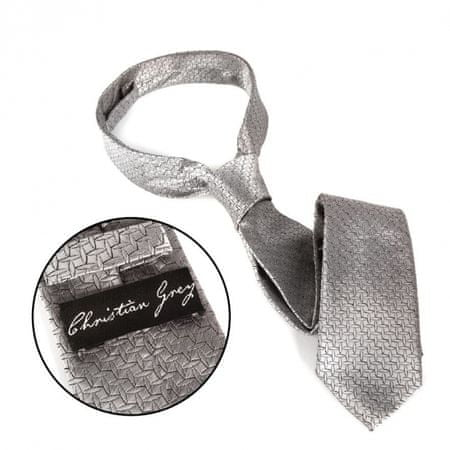 Kravata - Christian Grey´s Tie