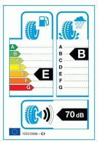 Nexen auto guma WINGUARD SNOW G WH2 195/60HR16 89H
