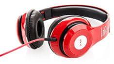 GoGEN słuchawki bezprzewodowe HBTM 41