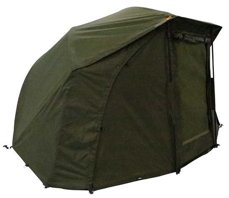 ProLogic Brolly Cruzade Brolly System 55""