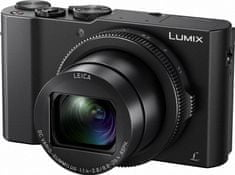 Panasonic digitalni fotoaparat Lumix LX15