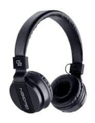GoGEN słuchawki nauszne HBTM 21