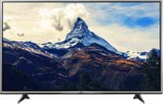 LG LED TV sprejemnik 55UH615V