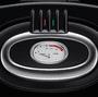 3 - Russell Hobbs grill elektryczny Retro 20841-56