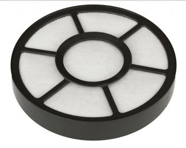 Dirt Devil filtr przedsilnikowy podwójny DD-5030001