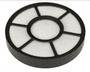 1 - Dirt Devil filtr przedsilnikowy podwójny DD-5030001